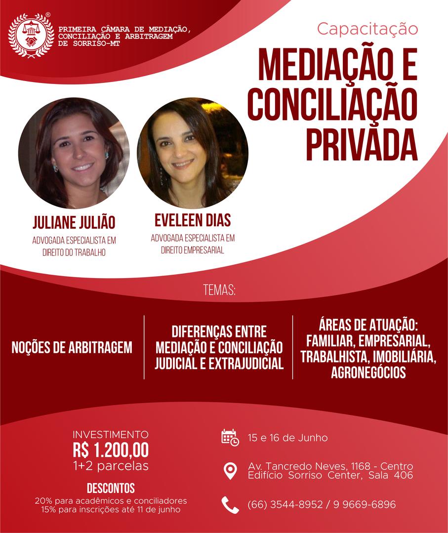 Convite Eveleen5.png