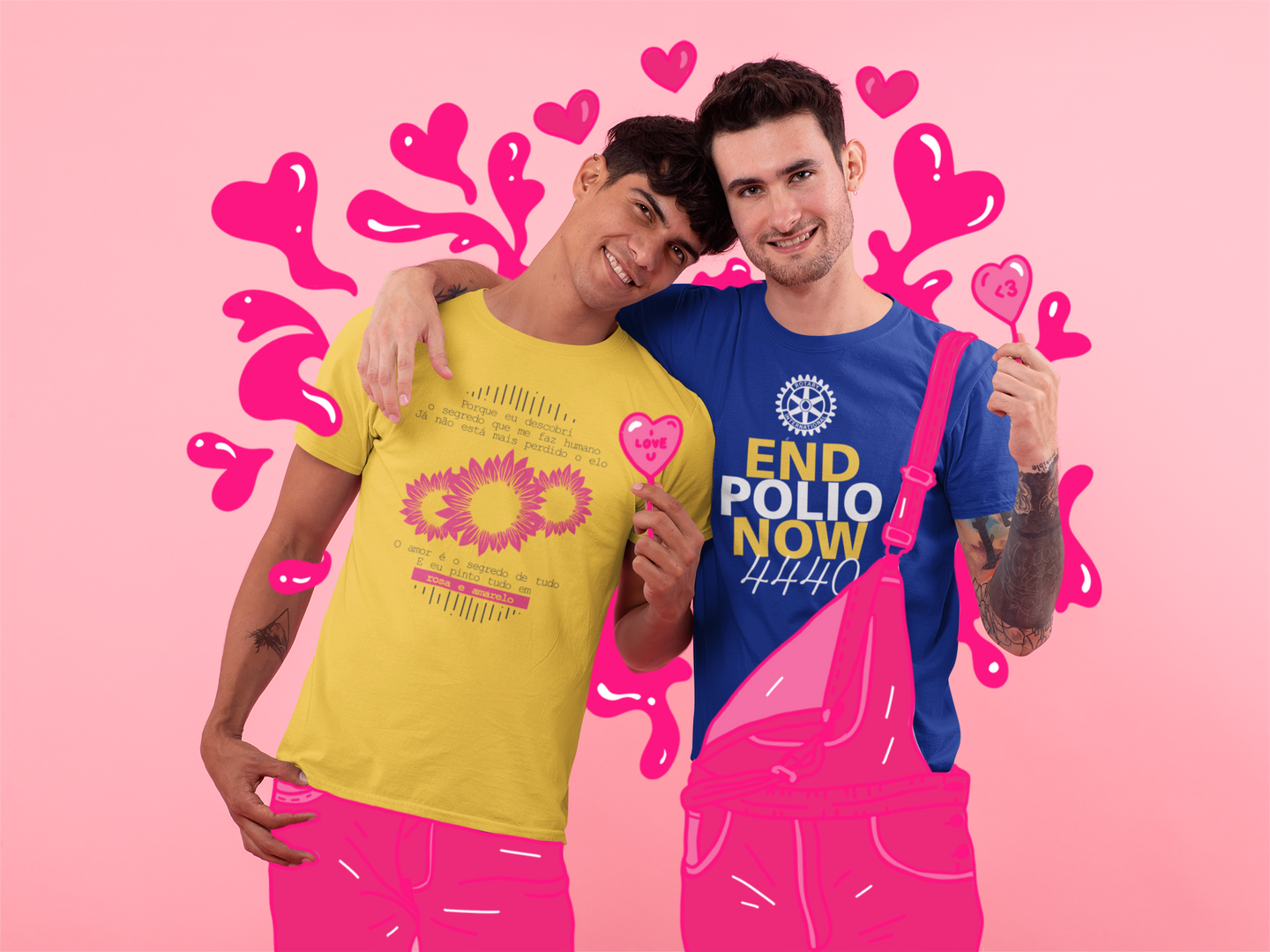 t-shirt-mockup-of-a-lgbt-couple-holding-
