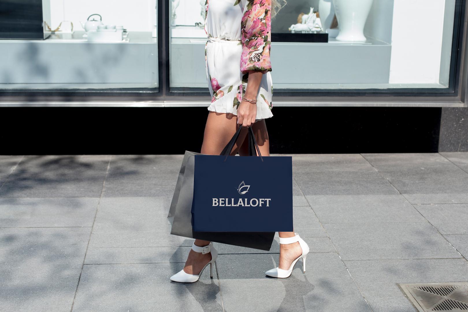 BellaLoft.png