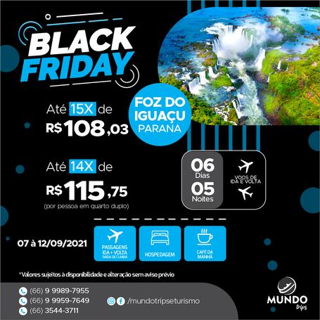 Black Mundo Foz do Iguaçu feed.png