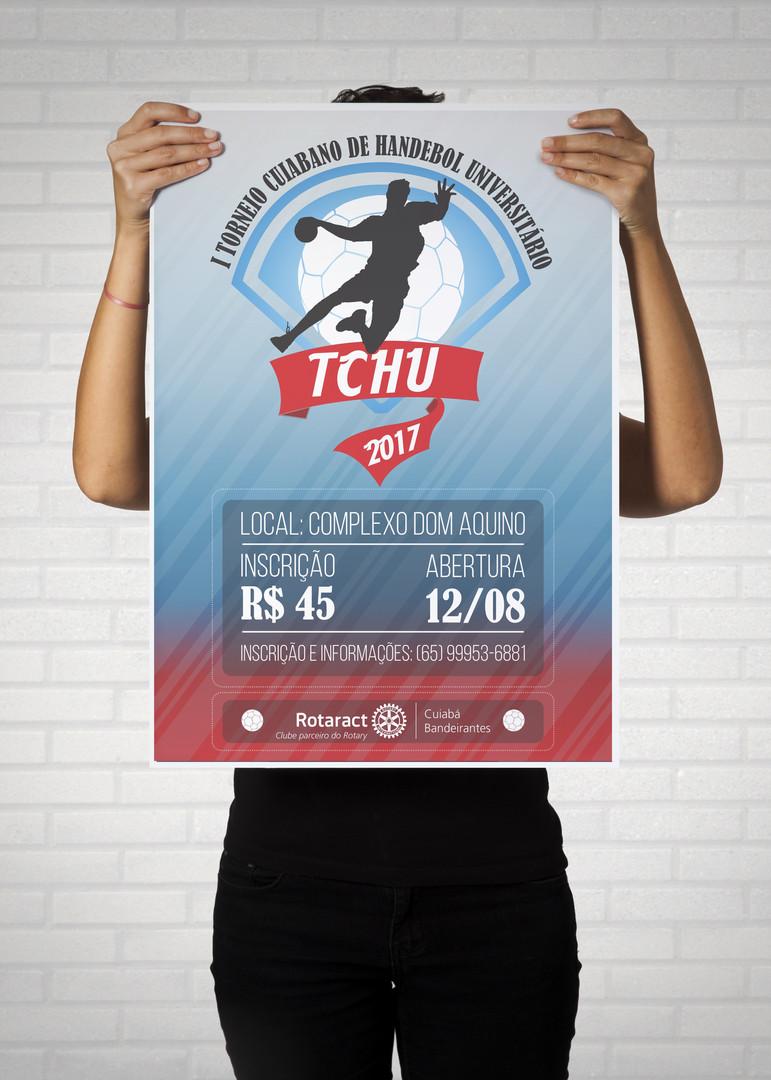 Poster Copa Handebol j.jpg
