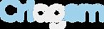 Logo Criagem