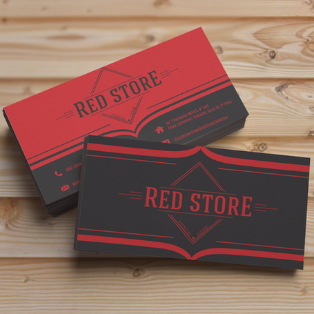 Red Store.png
