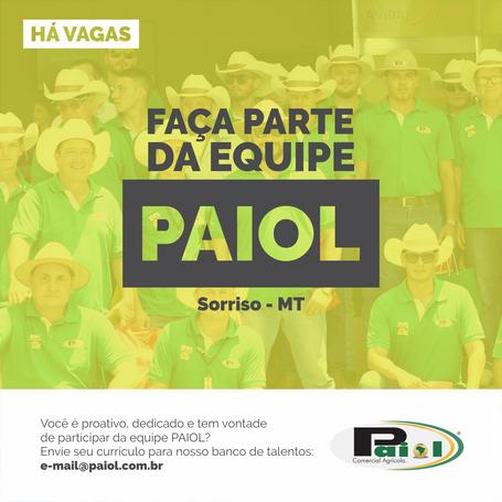 Paiol Card.png