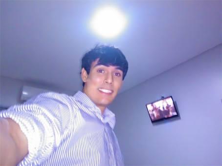 Jonnes Dias