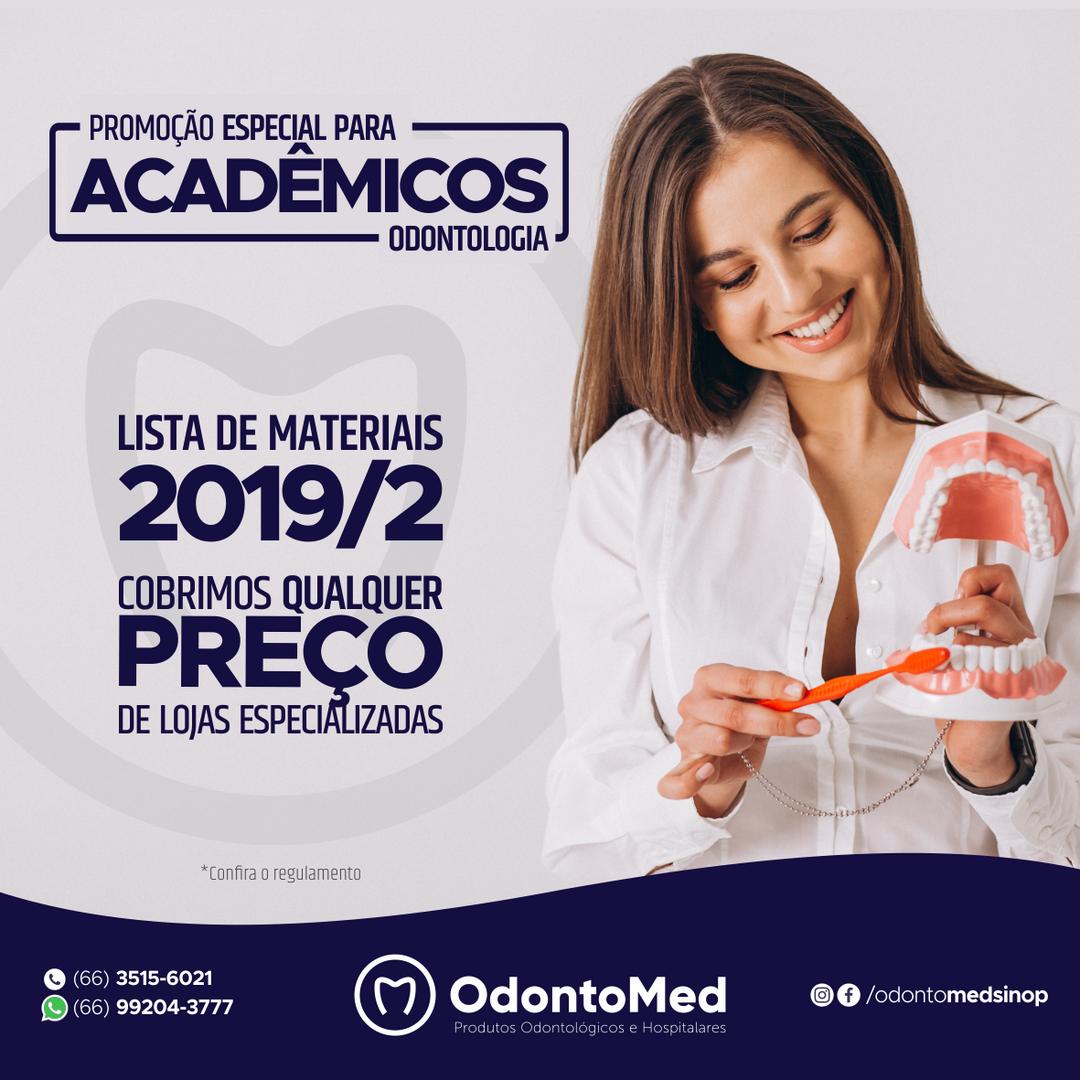 OdontoMed.png