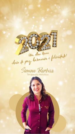 Simone Barbosa Ano Novo.png