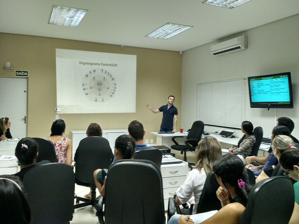 Workshop ControlSoft UNIC I (1).jpg