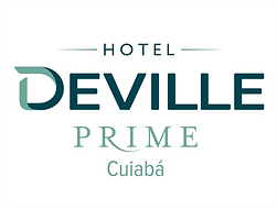 deville.png