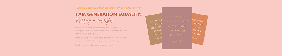 Coverphoto_womensday2021-07.png
