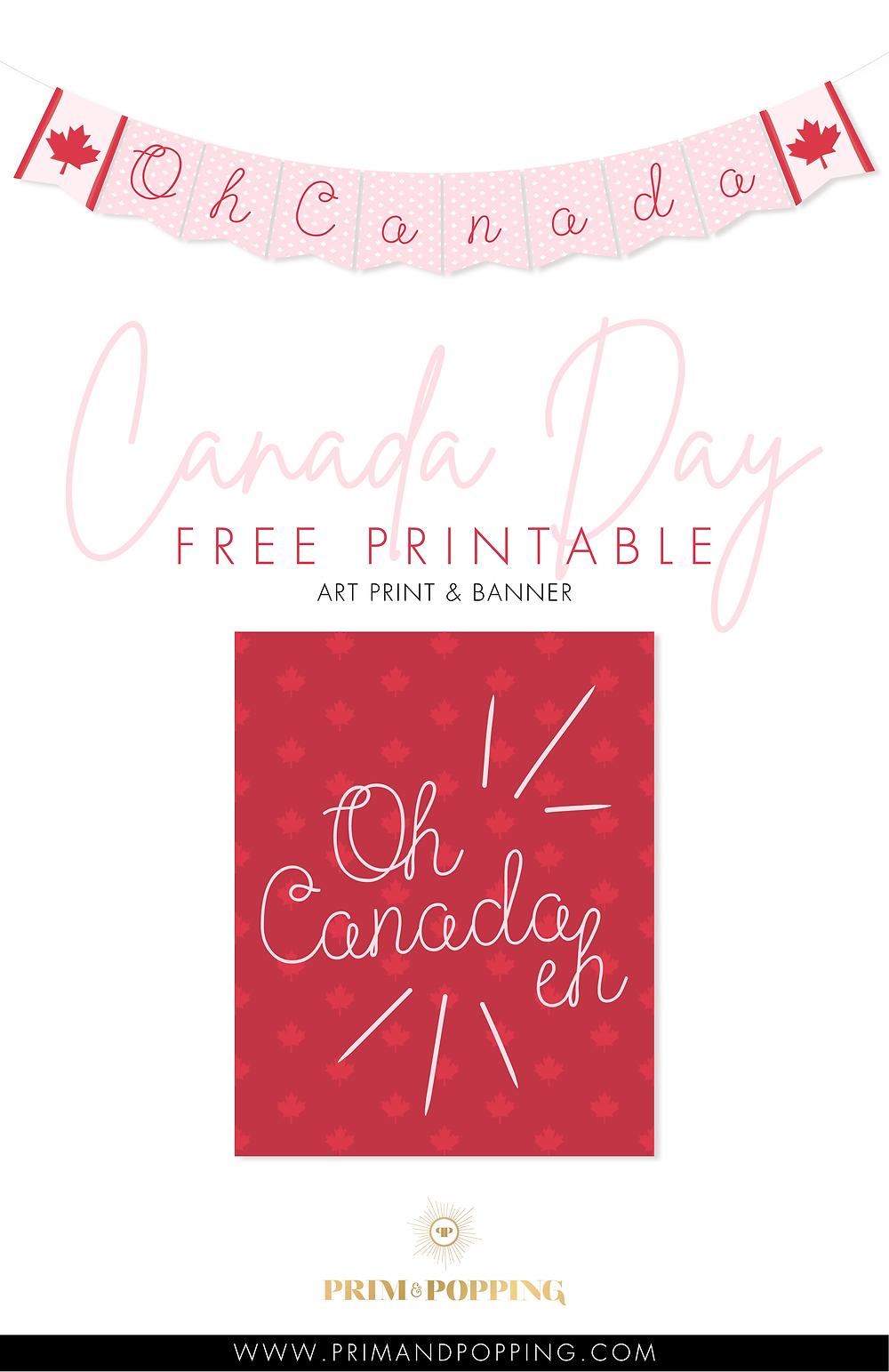 free St. Patricks Day printable art print