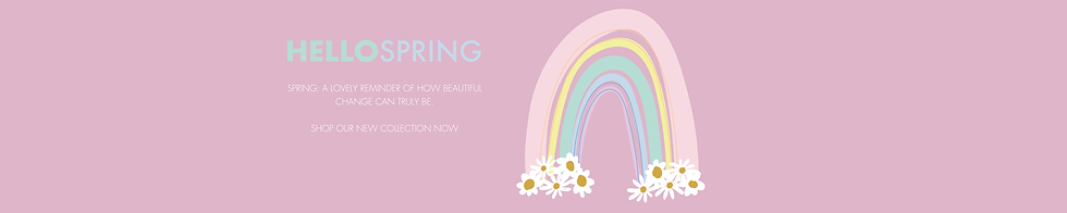 Coverphoto_SPRING-14.png