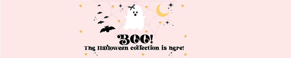 Halloween-16.png