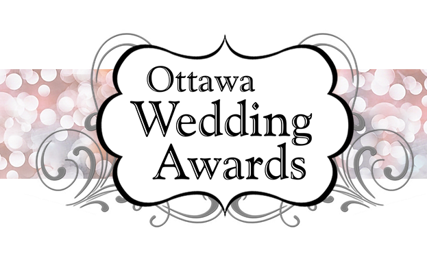 Ottawa Wedding Awards 2016