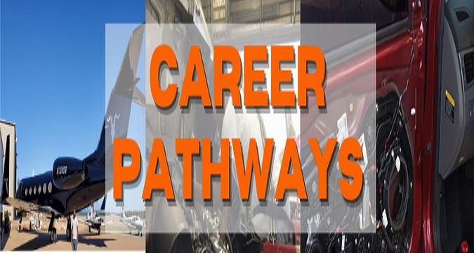 career pathway words graphic.png