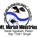 MTMoriah.png