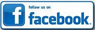 facebook follow us button icon.jpg
