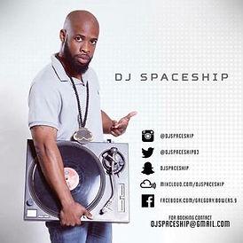 Greg Bowers DJ Spaceship image.jpg