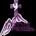 GNMZ Logo.png