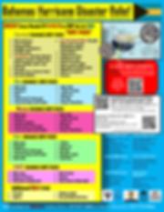 Bahamas Disastar Relief flyer (edits).pn
