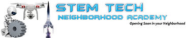 STEM Tech logo.jpg