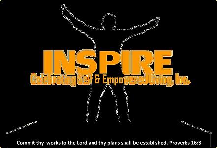 INSIRE Logo Digital (1).png