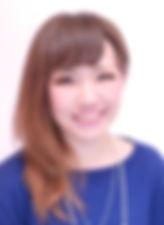 石井芳奈美