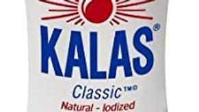 Meersalz 400 gr von Kalas