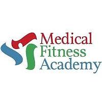 logo_medical.jpg