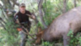 Elk hunt019.JPG