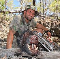 Locky Aussie pig3_edited.jpg