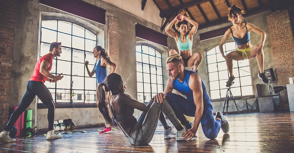 4-Benefits-of-Joining-Group-Fitness-Clas