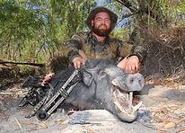 Greg Salter Aussie Pig3_edited.jpg