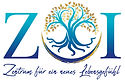 ZOI-Logo_RGB.jpg
