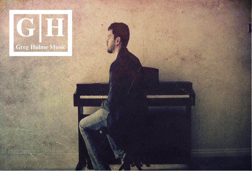 Greg Hulme Music.png
