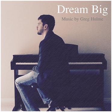 Dream Big Album Artwork 3.png