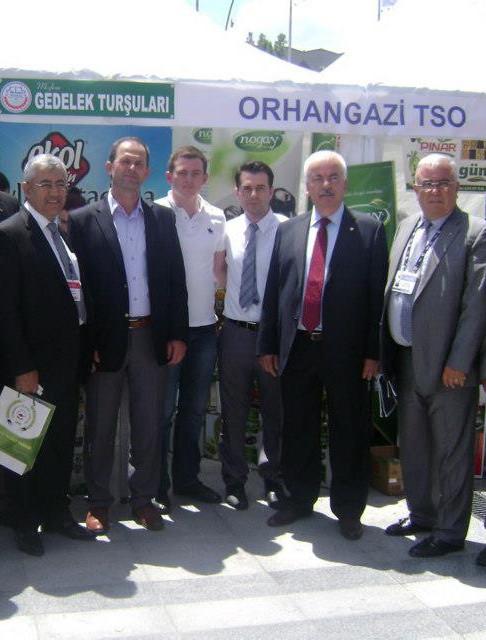 TOBB Ankara