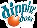 dd-logo-2016.png