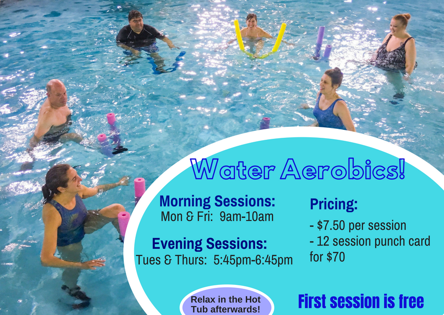 Water Aerobics - Winter.png