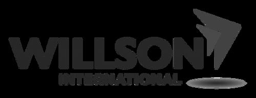 Willson_INTL_wordmark_CLR_HR-1024x394.pn