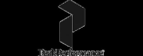 logo-peak-performance.png