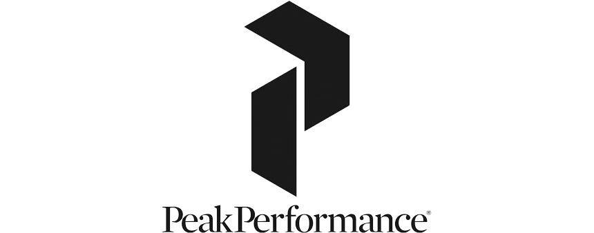 logo-peak-performance.png