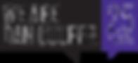 Dan-Cooper-Group-Logo.png