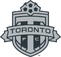 tfc-logo-silver_edited_edited.png