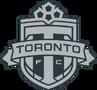 tfc-logo-silver_edited_edited.png