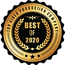 TOP VIDEO PRODUCTION COMPANY.png