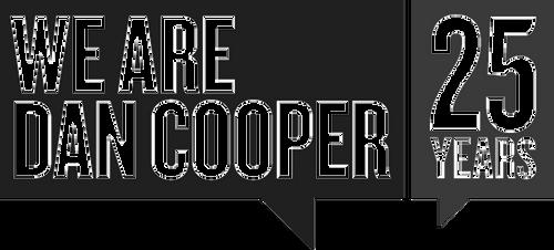 Dan-Cooper-Group-Logo_edited.png