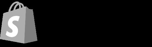 1280px-Shopify_logo_2018_edited_edited.p