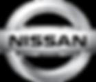 nissan-logo-eps-png-nissan-logo-vector-d