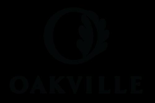 570-oakville-blk-logo.png